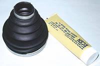 ECEM 804 Пыльник шруса наружный FORD FOCUS