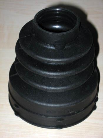 ECEM 889 Пильник шруса внутрішній -R FORD FOCUS
