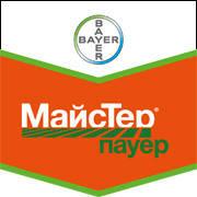 Майстер Пауер - гербицид, 5 л, Bayer (Байер), Германия