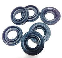 FASE 9677759480 Уплотнительное кольцо форсунки FORD/CITROEN /FIAT TRANSIT/JUMPER/DUKATO