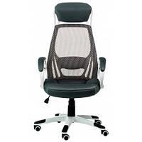 Кресло Special4You Briz grey (E0888)