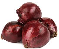 Лук красный, кг (2700335)