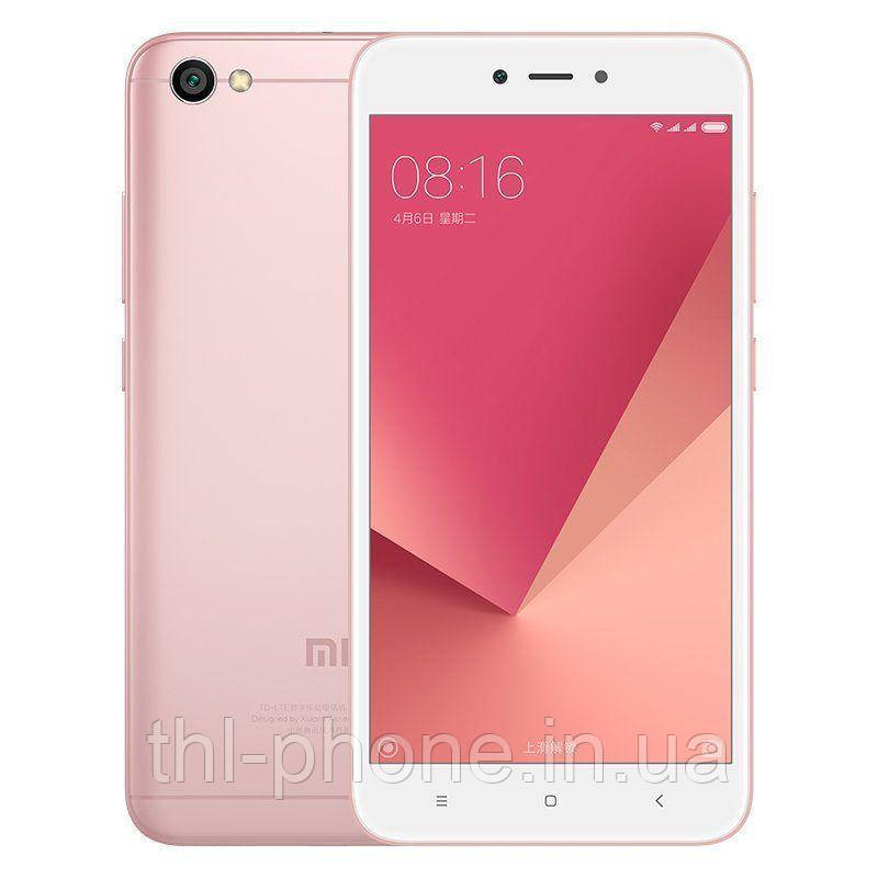 Xiaomi Redmi Note 5A 2/16 GB