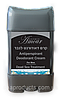 Дезодорант-стик мужской (кремовый) 70 мл