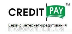 Кредит на технику для дела