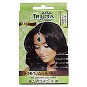 Краска для волос на основе хны Triuga 25г