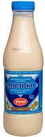 Молоко сгущенное Ічня цельное с сахаром 8,5%, 900г (4820103342267)
