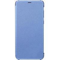 Чехлы для мобильных телефонов и смартфонов HUAWEI 51992276