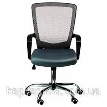 Кресло Special4You Marin grey (E0925)