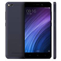 Xiaomi Redmi 4A 2/16 GB, фото 1