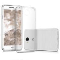 Чехлы для мобильных телефонов и смартфонов SmartCase SC-HY517