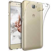 Чохол до моб. телефона SmartCase Huawei Y5 II TPU Clear (SC-HY5II)