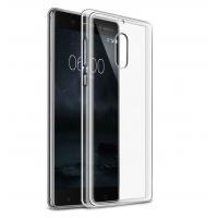 Чехлы для мобильных телефонов и смартфонов SmartCase SC-N3