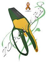 Секатор садовый, для обрезки деревьев