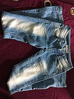 Молодежные джинсы секонд-хенд оптом 1 сорта