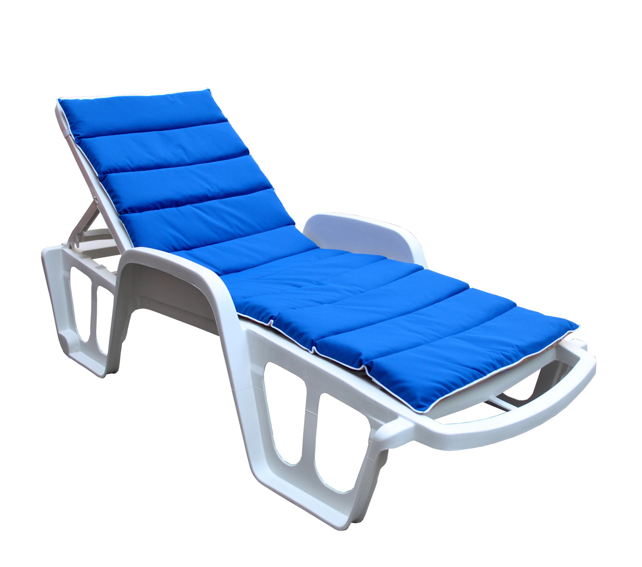 Матрас для лежака ONDA дралон 2821