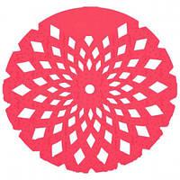 Освежитель-решетка для писсуаров (Полуниця)