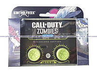 KontrolFreek Spaceland Zombies Edition PS4