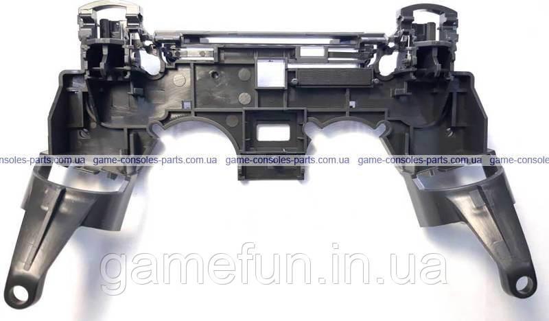 PS4 каркас для джойстик Dualshock 4 (JDM-050\JDM-055) (REV-6)