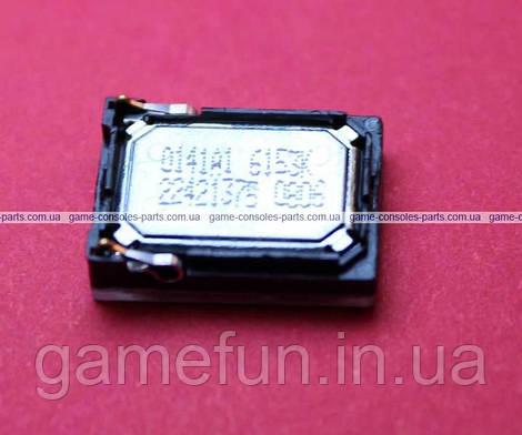 Внутренний динамик PS4 Dualshock 4 JDM-050\JDM-055 (Оригинал)