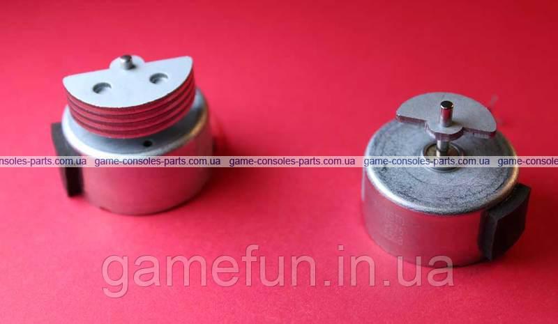 Вибромоторчики PS4 Dualshock 4 JDM-050\JDM-055 (2 ШТ) (Оригінал)