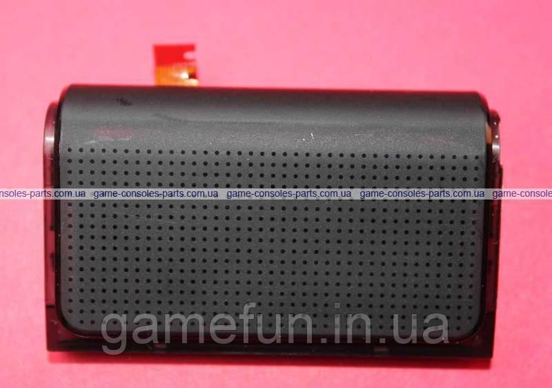 Сенсорна панель тачпад PS4 Dualshock 4 JDM-055 в зборі (Оригінал)