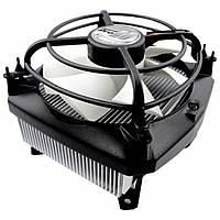 Кулер для процессора Arctic Alpine 11 Pro Rev 2 (UCACO-AP110-GBB01)