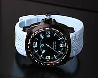 Мужские часы Swiss Legend 21045 Sprinter , фото 1