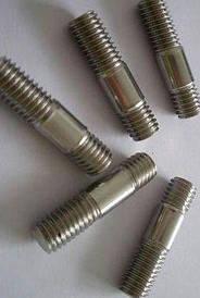 ГОСТ 22038-76 Шпилька М24 з ввинчиваемым кінцем 2d DIN 835