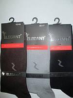 Носки мужские Elegant арт:1.3.431, фото 1