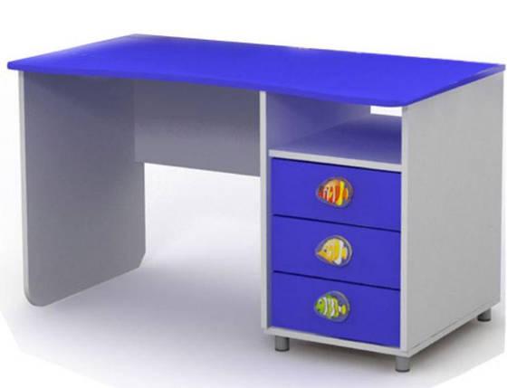 Письменный стол Оd-08-1 Ocean, фото 2