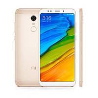 Xiaomi Redmi 5 Plus 3/32 GB, фото 1