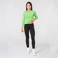 Спортивные женские легинсы Radical Magic (original) утепленные, легинсы для бега, фитнеса, спортзала