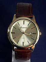 Наручные часы Guardo SOO547A GG, фото 1