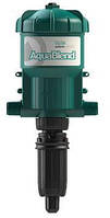 Насос медикатор AquaBlend 2-5% (Пропорциональный дозатор витаминов и лекарств АкваБленд)