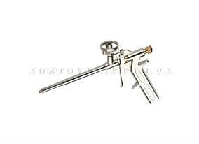 Пистолет для пены (алюминиевый) «Tolsen»