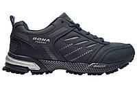 Мужские кроссовки Bona Р. 41, 44, 45