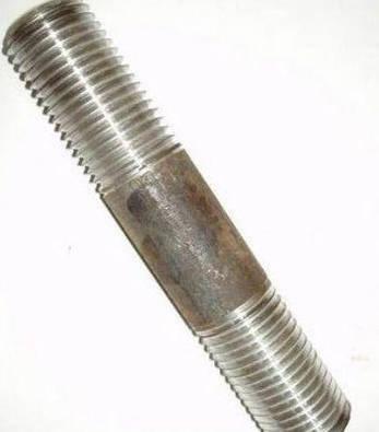 ГОСТ 22038-76 Шпилька М27 с ввинчиваемым концом 2d DIN 835, фото 2
