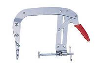 Рассухариватель клапанов (рабочий ход 68-130 мм) Force 62103 F