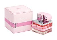 """Женская парфюмированная вода  """"Emper Saga Pink"""""""