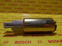 Электробензонасос SPFP-1011, Ford Focus, фото 1