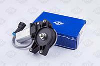 Мотор ВАЗ-2108-2115 стеклоподъемника правый (AT 3781-010WG) (АТ)