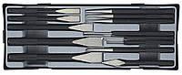 Набор ударно-режущего инструмента 13ед. Force T5131 F