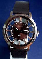 Наручные часы Guardo SOO669Р BR, фото 1