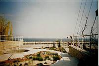Г. Одесса. 8ст. Б. Фонтана, фото 1