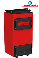 Котел длительного горения Amica Time W (Амика Тайм В) 20 кВт