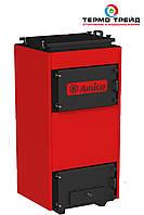 Котел длительного горения Amica Time W (Амика Тайм В) 32 кВт