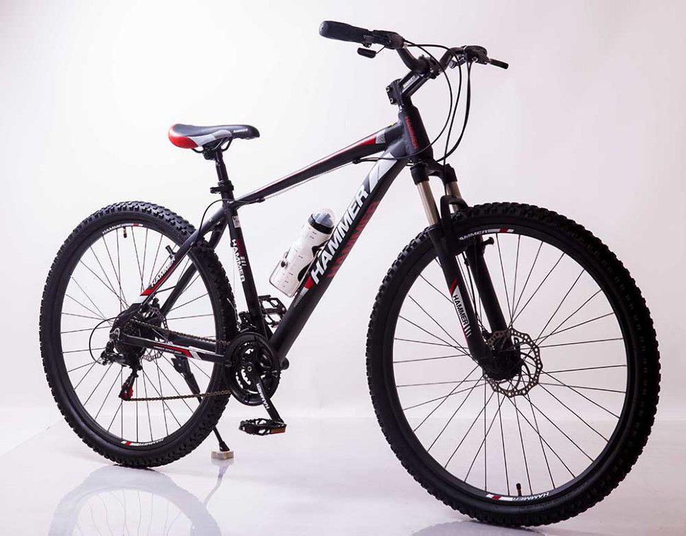Велосипед HAMMER-29