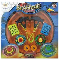 Ігровий набір Бейблэйд Beyblade 980-23