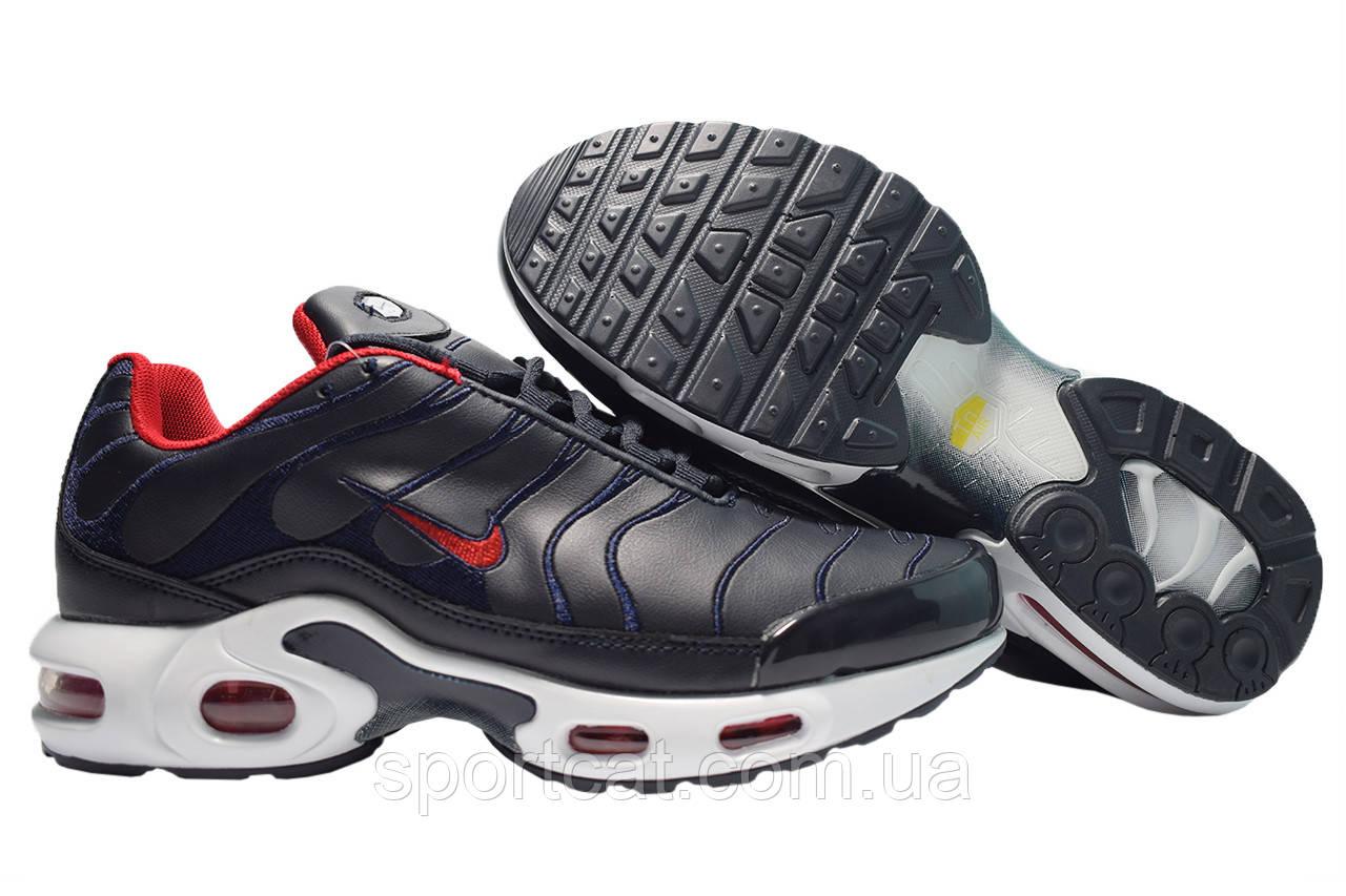 88ac38cf Женские кроссовки Nike Air Max TN Plus Р. 41 от интернет-магазина ...